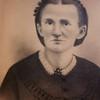 F1b Elizabeth (Welhausen) Creuzbaur