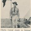 P14 Charles Conrad Amsler (LP's son)