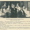 P12 Amsler Descendants 1907