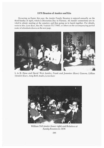 01-1976-600x857-1976reunionAOAC-PG1