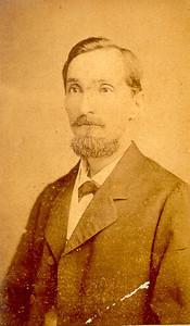 samuelamsler1880