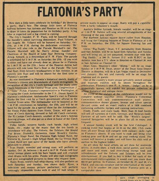faltonia1973