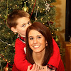 IMG_2295Amy and Connor_ 2013