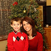 IMG_2288Amy and Connor_ 2013