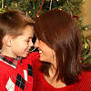 IMG_2293Amy and Connor_ 2013