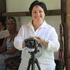 Katherine Smith, videography