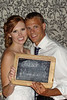 Amy and Trey wedding :