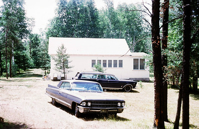 01 Willow_River__MN_1970