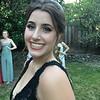 Helen Senior Prom -- 5/1/17