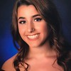 High School Grad -- class of 2017 from Notre Dame