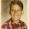 7 grade - Ortega Jr. High 1976-1977