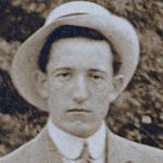 Albert J Gonneville