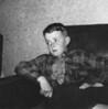 May 1956