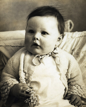 My naked sister Robin MacAskill