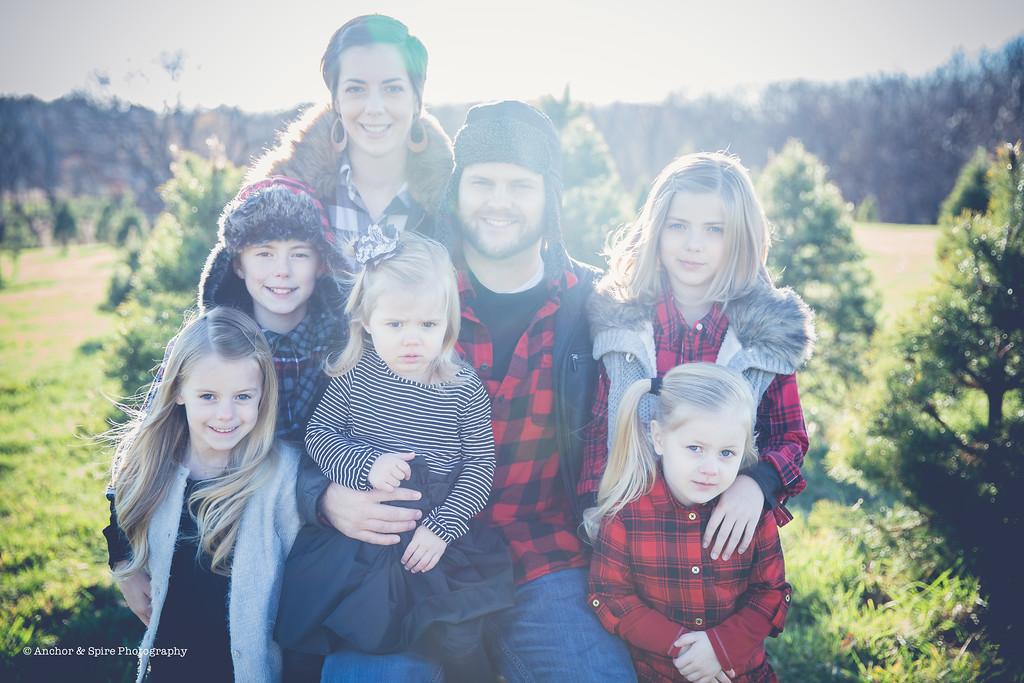 Andelin Family 11.2015