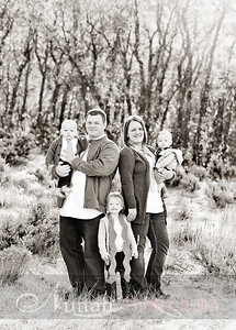 Anderson Family 09