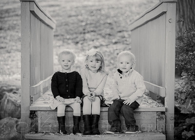 Anderson Family 04bw