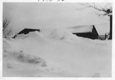 house february 1936?
