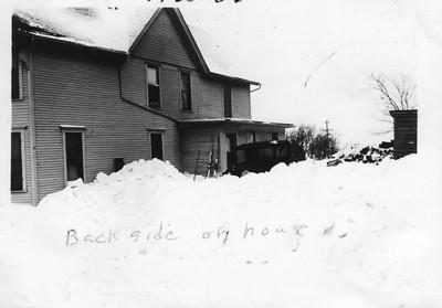 house backside 1935-6