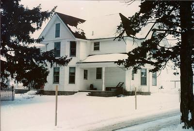 n 8th st house 2