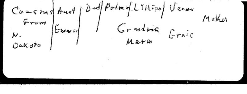 label 4 grandma maren and family