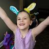 Easter_LLLG_KIds_apr2015-055tndp
