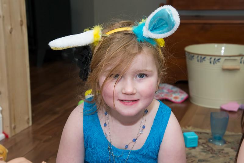 Easter_LLLG_KIds_apr2015-011tn