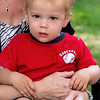 Lennyx_4th_BDay_May9_15-355tndcrop