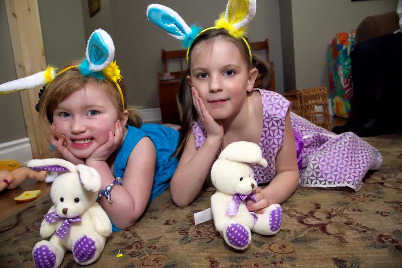 Easter_LLLG_KIds_apr2015-024tnd