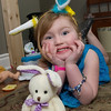Easter_LLLG_KIds_apr2015-036tnd