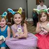 Easter_LLLG_KIds_apr2015-004swap