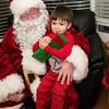 Dec24_14Santa_0037tnd