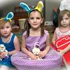 Easter_LLLG_KIds_apr2015-002tndiov