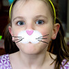 Easter_LLLG_KIds_apr2015-082tndbun