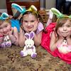 Easter_LLLG_KIds_apr2015-022tnd