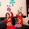 Dec24_14Santa_0120tnd