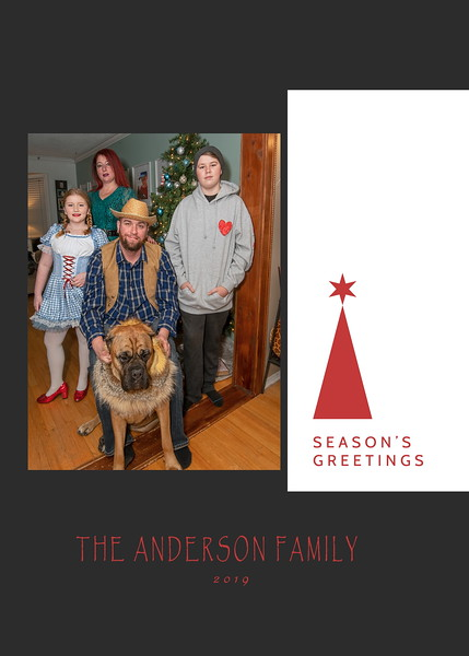 andxmas7 - Front