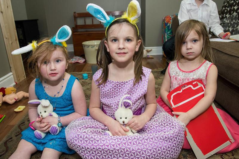 Easter_LLLG_KIds_apr2015-002tnd