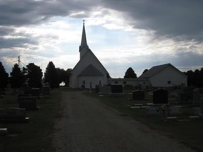 Nebraskaaug2010 202