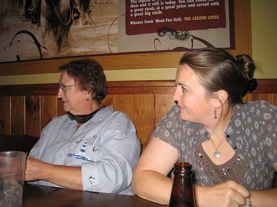 Nebraskaaug2010 136