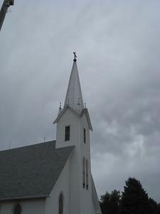 Nebraskaaug2010 210