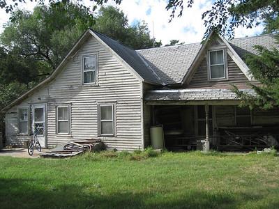 Nebraskaaug2010 130