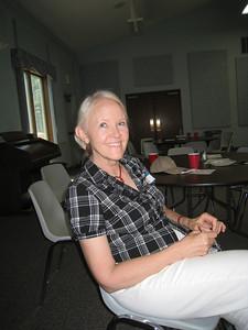 Nebraskaaug2010 099