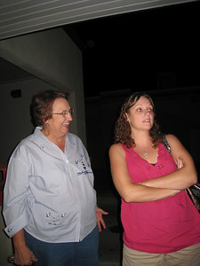 Nebraskaaug2010 201