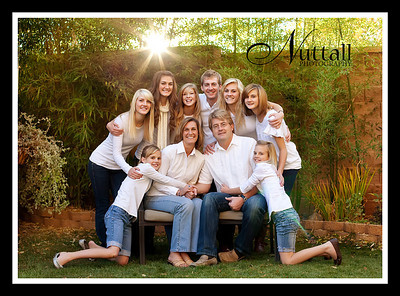 Anderson Family 024