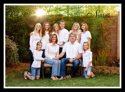 Anderson Family 015