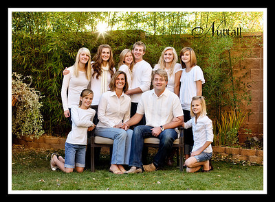 Anderson Family 022