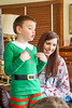Christmas2014-02501
