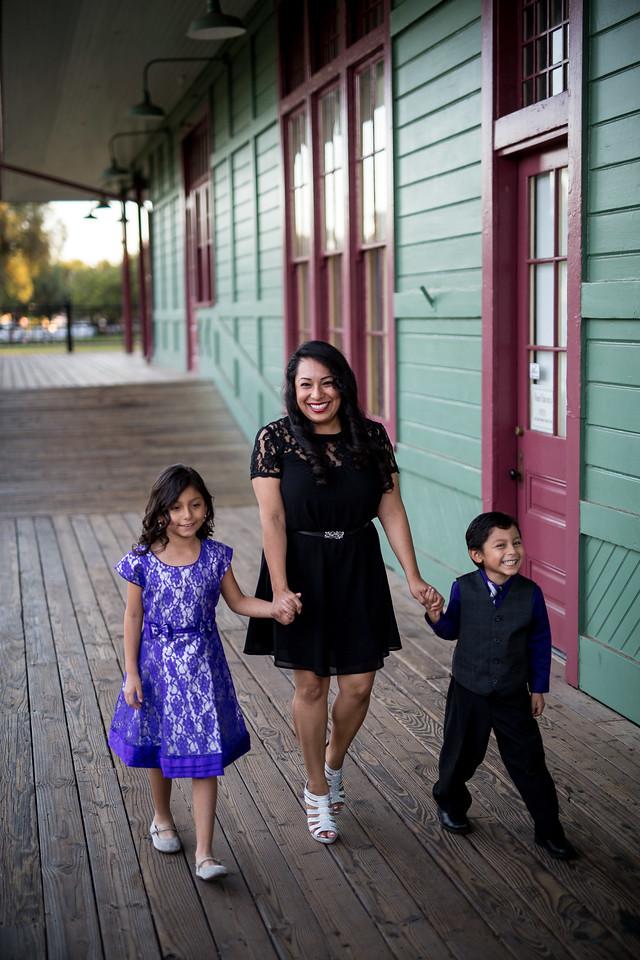 San Diego Wedding Photographer