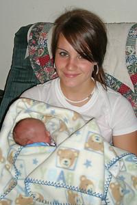 Adean and Tiffany 09-11-08